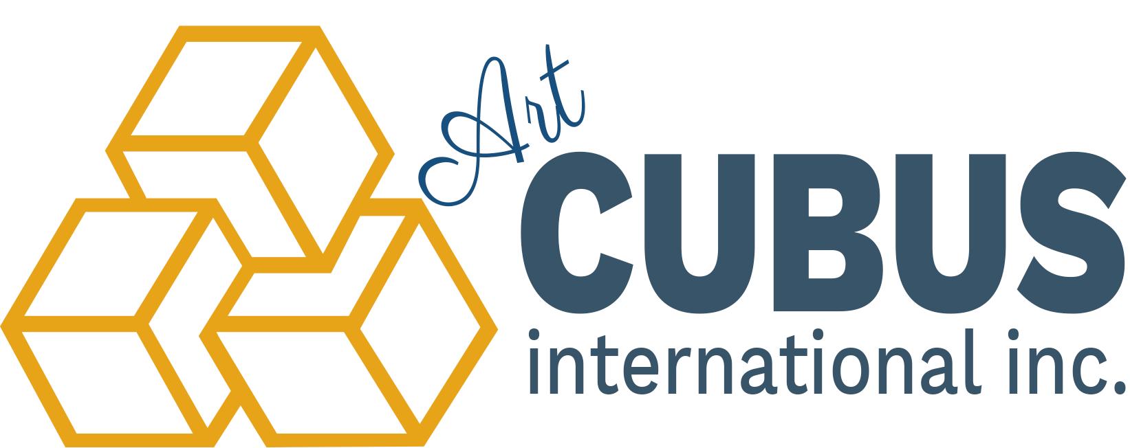 ArtCubus